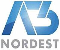 200px-Antenna_Tre_Nordest