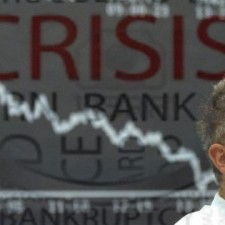 dizionario-della-crisi-finanziaria-italia