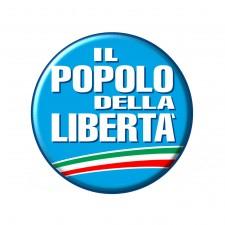 logo-pdl