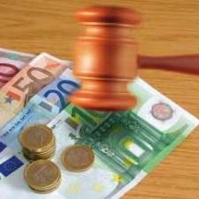 sentenza tribunale per recuperare i crediti dallo stato