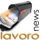 beniamino_boscolo_news_lavoro