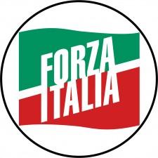 Forza-Italia1