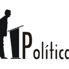 scuola politica