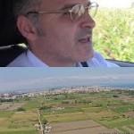beniamino_boscolo_orti_Chioggia_tornado