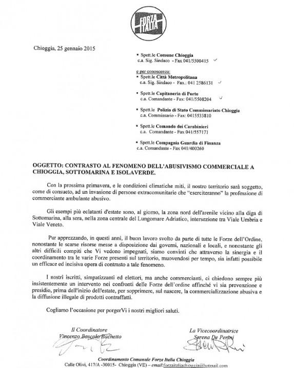 F.I. Chioggia_abusivi