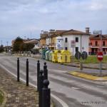 pascolon_valli_chioggia