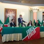 forza italia_marin_celeghin_boscolo_segantin