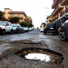 buca_strada_chioggia