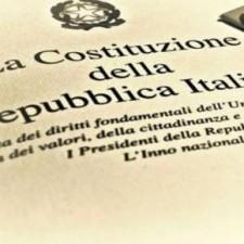 la-costituzione-della-repubblica-italiana_558983