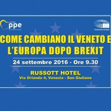 ppe_brexit_convegno