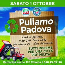 puliamo-padova-forza-italia