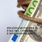 finanziamento-commercio