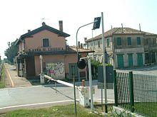 stazione_santanna