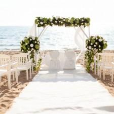 matrimonispiaggia