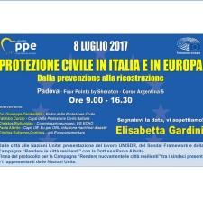 PPE_Protezione Civile
