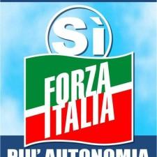 f.i. autonomia