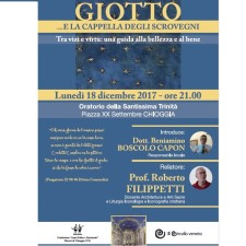 Giotto2