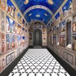 cappella-degli-scrovegni-padova