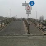 ponte-baden-powell