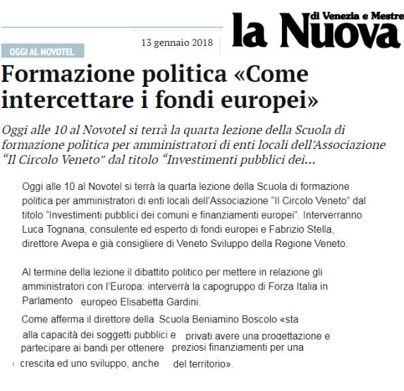 nuova venezia_13_01_18