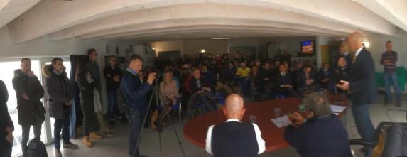 bolkesterin_riunione.panoramica