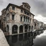 riva vena palazzo