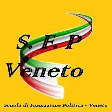 SFP Veneto Logo