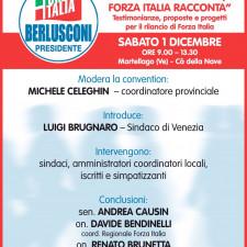 FIVenezia_locandina