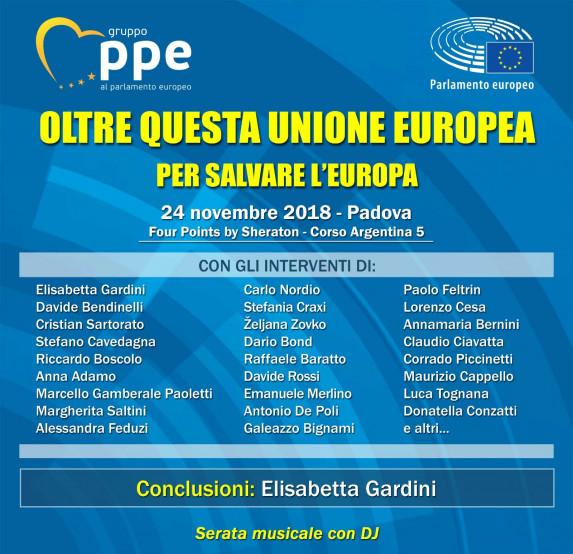 PPE_locandina